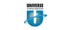 universetech