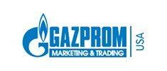 partner_gazprom
