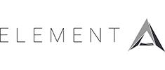 ELEMENT Americas Inc.