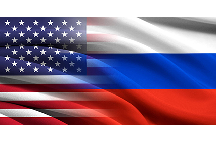 USRCC Member Networking Reception on the U.S.‐Russia Visa Agreement