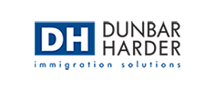 dunbar harder_last